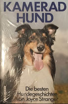 Kamerad Hund - Hundegeschichen