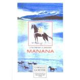 Urs Peter Baum, Manana