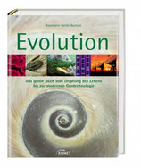 Rosemarie Benke-Bursian, Evolution