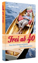 Niemann Karl, Frei ab 40