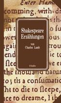 Lamb Charles, Shakespeare Erzählungen