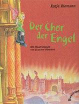 Katja Riemann, Der Chor der Engel