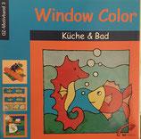 Window Color - Kücher & Bad
