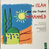 Senocak Kemaleddin, Der Islam und sein Prophet Muhammed