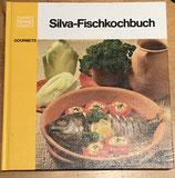 Silva Fischkochbuch (antiquarisch)