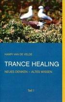 Hampi van de Velde, Trance Healing