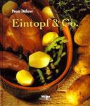 Bührer Peter, Eintopf & Co. (antiquarisch)