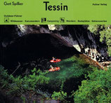 Gert Spilker, Tessin