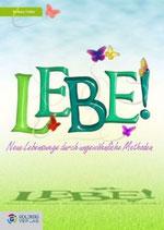 Barbara Huber, Lebe
