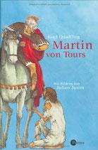 Quadflieg Josef, Martin von Tours
