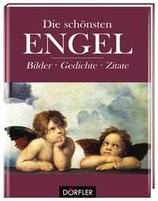 Rohner Rohner, Die schönsten Engel