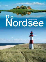 Dieter Maier, Die Nordsee