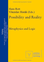 Hans Rott and Vitezslav Horak, Possibility and Reality