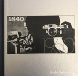 Life die Photographie - Grosse Photographen (antiquarisch)