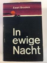 Brookes Ewart, In ewige Nacht. Leben und Untergang der 'Charon' (antiquarisch)