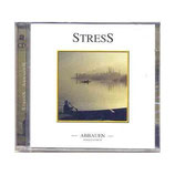 Stress abbauen (CD)