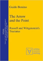 Guido Bonino, The Arrow and the Point
