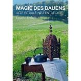 Leonie Eicher, Magie des Bauens