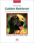 Wild Rosemarie, Golden Retriever (antiquarisch)