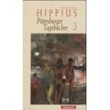 Hippius Sinaida, Petersburger Tagebücher 3 - 1919