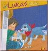 Lukas und das Bonbonglas