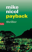 Nicol Mike, Payback (antiquarisch)