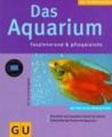 Stadelmann, Das Aquarium