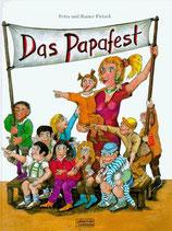 Fietzek, Das Papafest