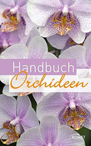 Handbuch Orchideen