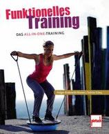 Holger Krakowski-Roosen und Sabine Eckey, Funktionelles Training