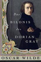 Wilde Oscar, Das Bildnis des Dorian Gray