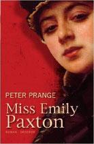Prange Peter, Miss Emily Paxton (M) (antiquarisch)