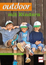 HItzler Beate, Outdoor mit Kindern