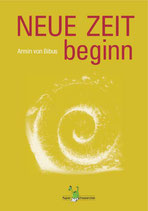 Bibus Arnim von, Neue Zeit beginn