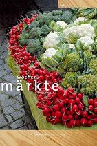 Ingold Daniel, Wochemärkte der Schweiz