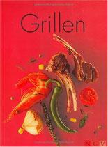 Grillen (NGV) (antiquarisch)
