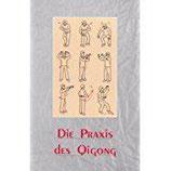 Die Praxis des Qigong (antiquarisch)