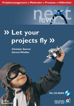 Christian Sterrer und Gernot Winkler, Let your Projects fly