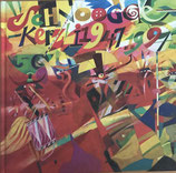 50 Jahre Schnooggekerzli 1947 -1997 (antiquarisch)
