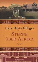 Ilona Maria Hilliges, Sterne über Afrika (M)