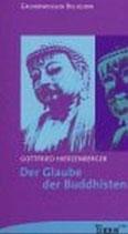 Hierzenberger, Der Glaube der Buddhisten