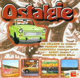 Ostalgie (CD)