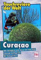 Tauchreviere der Welt, Curacao