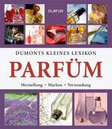 Tobias Pehle, Kleines Lexikon Parfüm