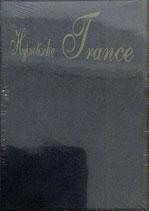 Hypnotische Trance (DVD)