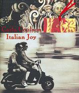 Coulson Carla, Italian Joy (englisch) (antiquarisch)