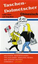 Taschendolmetscher Chinesisch (antiquarisch)