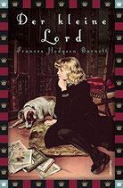 Brunett Frances Hodgson, Der kleine Lord (Anaconda)