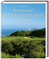 McCallen Brian, Die besten neuen Golfplätze der Welt