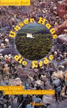 Boff Leonardo, Unser Haus die Erde - Den Schrei der Unterdrückten hören (antiquarisch)